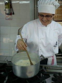 María Gabriela Betancourt